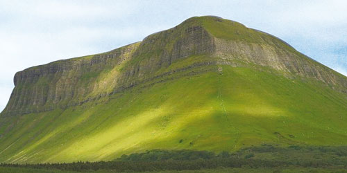 benbulben_aboutus